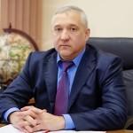 Ефременков Алексей Владимирович