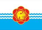 160px-Flag_of_Desnogorsk_(Smolensk_oblast)
