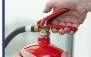 оценка-соответствия-пожарной-безопасности